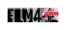 Complete Film Servicing - Client - Film Four