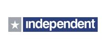 Complete Film Servicing - Client - Independent Films